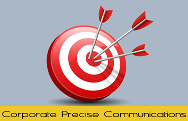 corporate-precise-communications